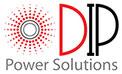 Dusky International (Pvt) Ltd