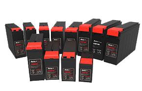 acme battery