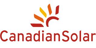 Canadian_solar_logo