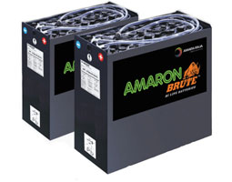 Amaron_brute