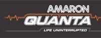 Amaron_quanta_logo