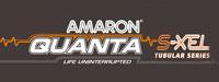 Amaron_quanta_sxel_logo