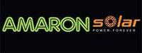 Amaron_solar_logo