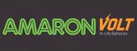 Amaron_volt_logo