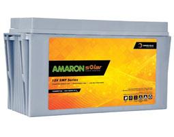 Amron_solar_2