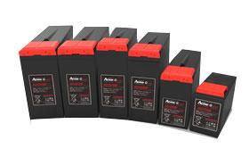 acmeG battery