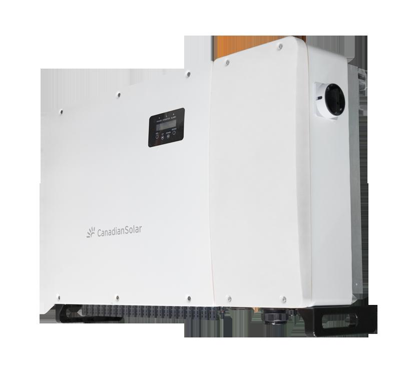 125-kW-20-Input