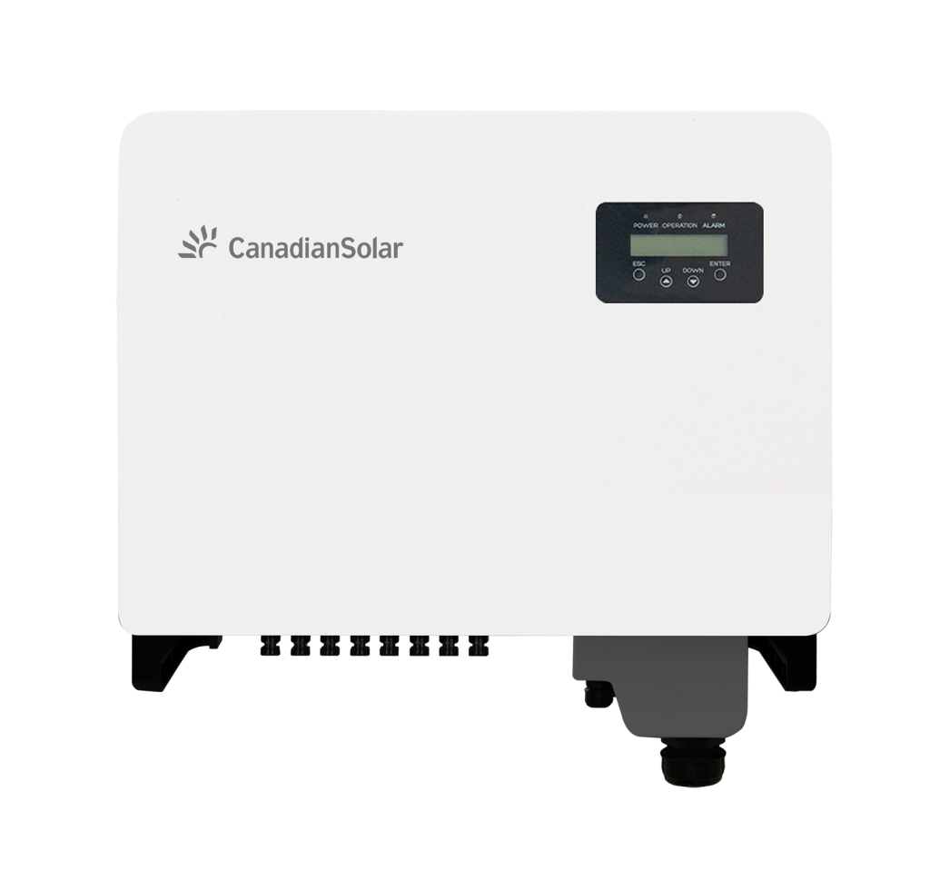 2050-kW