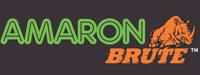 Amaron_brute_logo