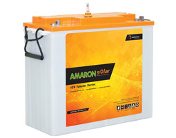 Amron_solar_1